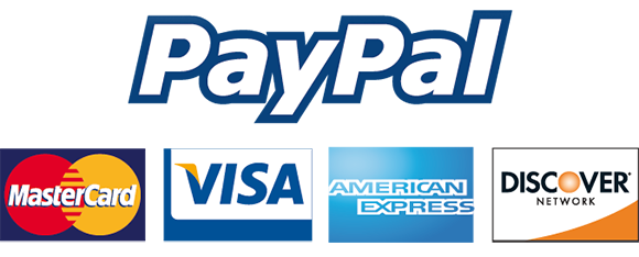 paymentp